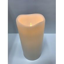 Led sviečka
