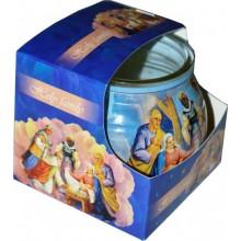 Sviečka Miral Holy Family