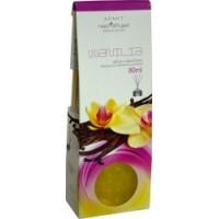 Diffusore vanilka