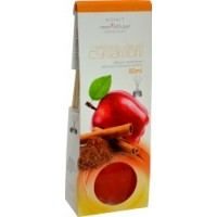 Diffusore jablko - škorica