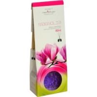 Diffusore magnolia