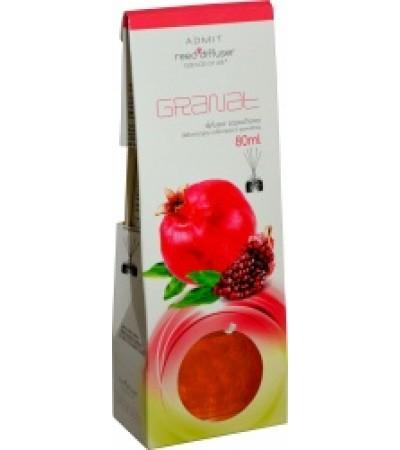 Diffusore granatové jablko