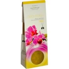 Diffusore orchidea